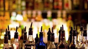 sector_bebidas