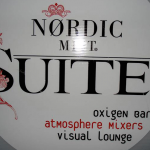 nordic4