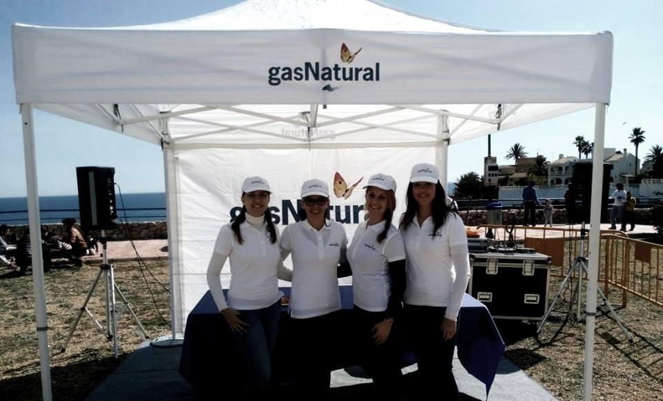 gas-natural-8