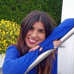 Foto del perfil de MARIA ISABEL