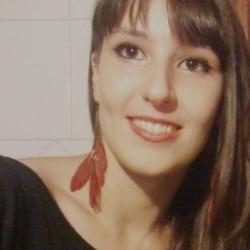 Foto del perfil de Iris