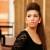 Foto del perfil de Tiffany