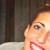 Foto del perfil de Farida