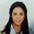 Foto del perfil de Maria del Carmen