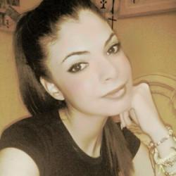 Foto del perfil de Pilar