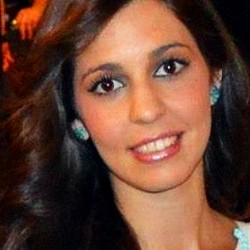 Foto del perfil de Encarnaciójn