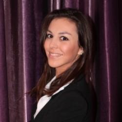 Foto del perfil de Varinia