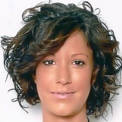 Foto del perfil de María Dolores