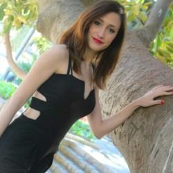 Foto del perfil de Melissa