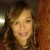 Foto del perfil de vanesa