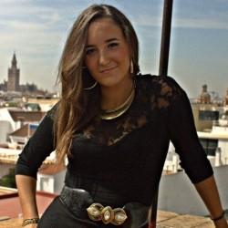 Foto del perfil de Ariadna