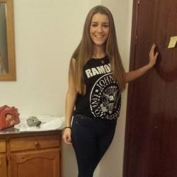 Foto del perfil de Marina