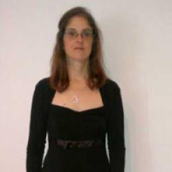 Foto del perfil de Teresita