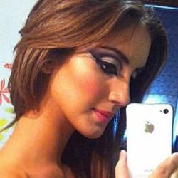 Foto del perfil de Marta